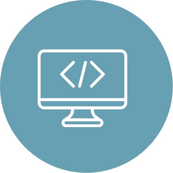software håndværk